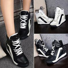 NikeAir Force 1 07 Premium Velvet Sandali con Zeppa donna