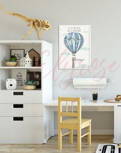 http://www.elyrosefactory.com/product/ma-plus-belle-aventure-garcon