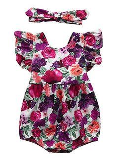 111822ecac03 60 Best Toddler Girls Dresses images