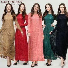 Turkish islamic clothing women islamic clothing new 2017 dress turkish women clothing turkish dresses NN0274 HW #Islamic clothing Muslim Long Dress, Muslim Evening Dresses, Sexy Summer Dresses, Casual Dresses, Cardigan Kimono, Lace Party Dresses, Islamic Clothing, African Dress, Chiffon