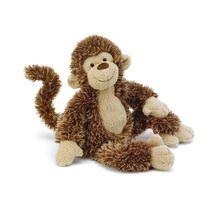 Pootlie Monkey
