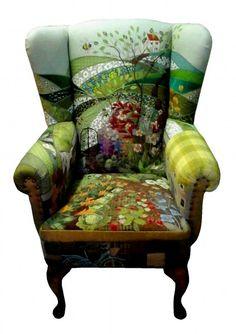 chair-231