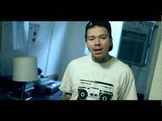 Phora - To Each Is Own [Official Music Video]