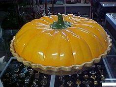 Ceramic-Lemon-Meringue-Pie-Dish-with-Cover-Lid | Pie Keepers u0026 Cake Carriers | Pinterest | Pie dish Lemon meringue pie and Meringue pie & Ceramic-Lemon-Meringue-Pie-Dish-with-Cover-Lid | Pie Keepers u0026 Cake ...