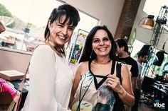 » XITA | TROCA e BREJA| Eden Beer | Maringá | 22.11.2015