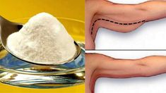 Natural Cosmetics, Baking Soda, Health And Beauty, Deodorant, Health Tips, Diy And Crafts, Fitness, Youtube, Acv