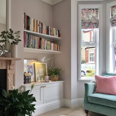 If you ask me theres no such thing as cosy unless youre sat in this chair in the corner of our living room with a chocolate hobnob and a Living Room Chairs, Home Living Room, Interior Design Living Room, Living Room Designs, Living Room Furniture, Living Room Decor, Bedroom Decor, Living Room Bookcase, Dining Room