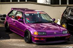 Meet up lowered project Honda Civic Si Hatchback, Civic Jdm, Honda Vtec, Japan Cars, Sweet Cars, Custom Cars, Dream Cars, Jdm Cars, Classic Cars