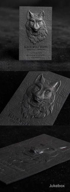 letterpress-3d-bussines-cards
