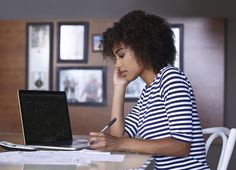 10 Questions to Ask Before You Take a New Job Levo League careeradvice, choosing a job, interview, interview questions, job search Questions To Ask, Interview Questions, Writing Out Numbers, Work For Hire, Job Help, Job Info, End Of The Week, You Better Work, Find A Job