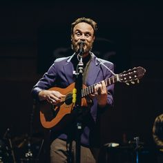 Crítica - Rodrigo Amarante estreia projeto solo com show delicado em São Paulo: http://rollingstone.uol.com.br/noticia/rodrigo-amarante-estreia-projeto-solo-com-show-delicado-em-sao-paulo/ …