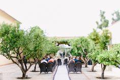 Intimate Mallorca Wedding | Michaela and Jan