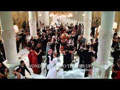 Life is Beautiful / La vita è bella (1997) - Official Trailer HD