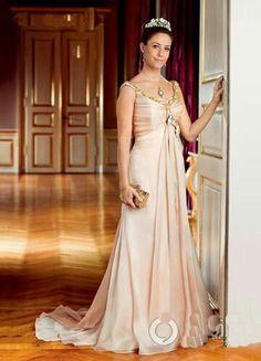 Prinses Marie