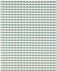 Brita Sweden Gittan aqua carpet 150x200cm|Brita Sweden Gittan Aqua tap | Supergoods Ecodesign & Fair Fashion