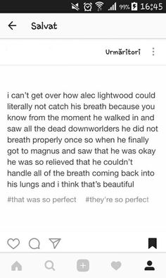 That whole scene had ME not breathing