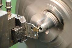 Custom #metalstamping: 5 reasons why to choose #Minifaber http://blog.minifaber.com/2015/5/7/custom-metal-stamping-5-reasons-why-to-choose-minifaber?track=social