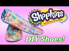 Our birthday party surprise inspiring ideas for her are displayed among our variety of a necklaces for her, kitchenette items, home or office decor, and mementos. Shopkins Shoes, Shopkins Bday, Diy Shopkins, Turtle Birthday, Girl Birthday, 6th Birthday Parties, Birthday Gifts, Birthday Ideas, Party Fiesta