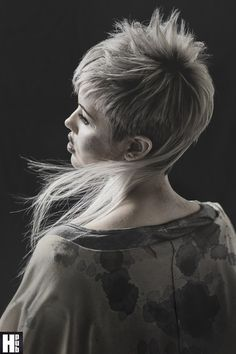 HairstylePub