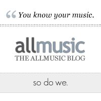 Allmusic is the Encyclopedia for music. I can spend hours upon hours on here. Easily one of my top 3 sites.