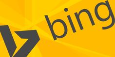 Problems With Bing Indexing Your Website? Follow These 9 Steps - Wish Seo