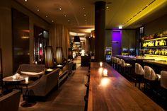 The George Bar DaCaio