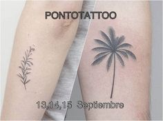 @pontotattoo handpoked artist, Estará con nosotros, para citas / for bookings, info@goldstreetbcn.com #tattoo #goldstreettattoo #barcelona #handpoked