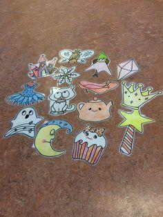 Nursery School, Literature, Snoopy, Kids, Fictional Characters, Art, Literatura, Young Children, Art Background