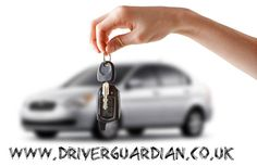 This policy provides cover of up to £75,000 : www.driverguardian.co.uk