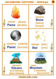 English Phonics, English Vocabulary, English Grammar, Teaching English, English Language, Learn Russian, Learn English, Russian Language Learning, English For Beginners