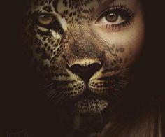 Cheetah Print | Inspiration Follow 8 months ago