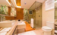 Lançamento Maison Legacy, apartamentos na Gleba Palhano em Londrina - A.Yoshii Engenharia e Construção Civil