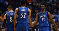 Wolves' Big Three are in good company | FOX Sports http://www.foxsports.com/north/story/minnesota-timberwolves-zach-lavine-karl-anthony-towns-andrew-wiggins-big-three-are-in-good-company-010917