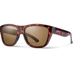 b7ee5492a7762 Smith Optics 2015 Hombres Evolve Clark Gafas De Sol en Mercado Libre México