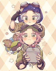 Female Character Design, Character Concept, Beautiful Drawings, Cute Drawings, Anime Drawing Styles, Ship Drawing, Identity Art, Chibi, Fan Art