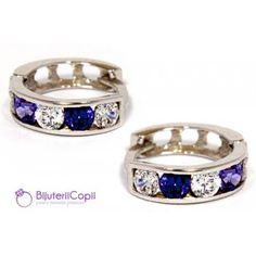 Sapphire, Wedding Rings, Engagement Rings, Jewelry, Fashion, Cots, Enagement Rings, Moda, Jewlery