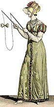 Diabolo (игрушка) - Википедия