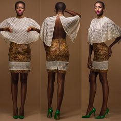 melanie crane ghana fashion designer african fashion (5)