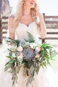 McKenzie + Tyler, Saguaro Lake Guest Ranch Wedding, April Maura Photography