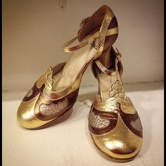 Where To Buy Laduca Dance Shoes
