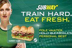 Non-sponsor brands ramp up pre-Olympics sports marketing Ambush Marketing, Sports Marketing, Snack Recipes, Snacks, Olympic Sports, Train Hard, Olympics, Fresh, Food