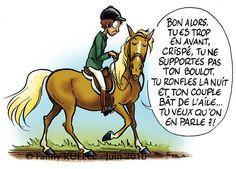 Zendogs, horses & co Dressage, About Me Blog, Horses, Memes, Prints, Voici, Pony Horse, Pup, Exercise