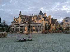The Pig on the Beach (Studland Bay, Dorset) - Hotel Reviews - TripAdvisor