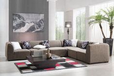 beautiful sofa designs 12