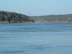 Cape Cod Canal on 4/10/08 b4 mom moved to S.C from the Cape.
