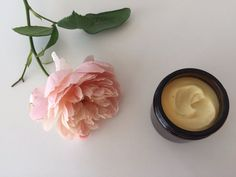 Natural Face Cream Workshop