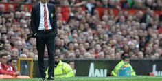 Συγκλονίζουν οι αποκαλύψεις για το αγγλικό ποδόσφαιρο - Ποια ηχηρά ονόματα εμπλέκονται στο σκάνδαλο