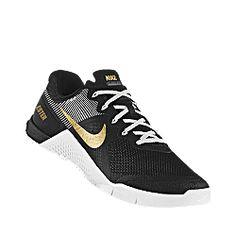 NIKEiD is custom making this Nike Metcon 2 iD Women's Training Shoe