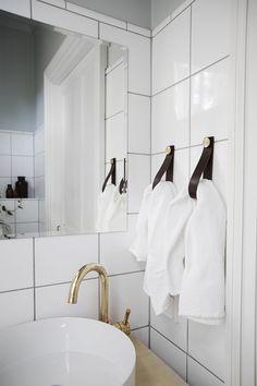 Beautiful nordic home in Finland🖤 Nordic Home, Toilet, Bathtub, Bathroom, Google, Beautiful, Standing Bath, Washroom, Flush Toilet