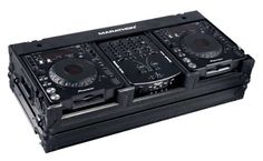 Marathon Flight Road Blk Series Case MA-DJCD10Wblk Holds 2 Large Format CD Players Like Pioneer CDJ1000, Technics Sldz1200 And 10-Inch Mixer by Marathon, http://www.amazon.com/dp/B002AK6N7C/ref=cm_sw_r_pi_dp_dkaUrb1Z98MD5
